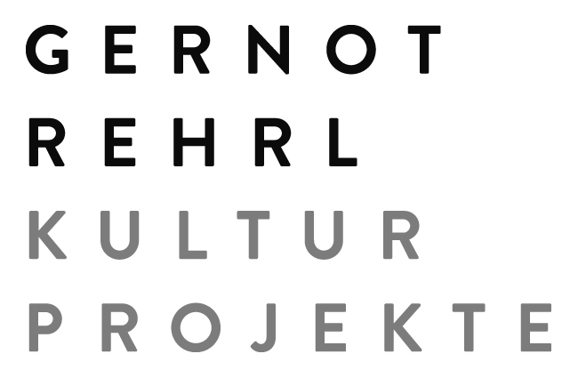 Logo Gernot Rehrl